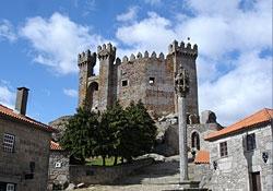 Douro Sul